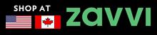 Lecteurs américains et canadiens: CLIQUEZ ICI pour soutenir Bits en achetant ZAVVI!