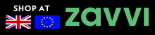 Lecteurs britanniques et internationaux: Cliquez ici pour soutenir The Bits en achetant chez ZAVVI UK!