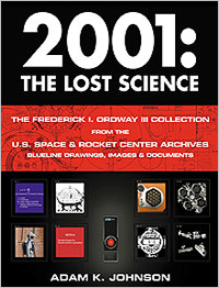 2001: The Lost Science