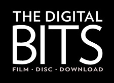 The Digital Bits