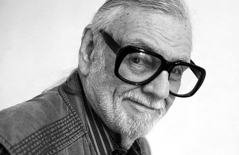 George A. Romero, Rest in Peace