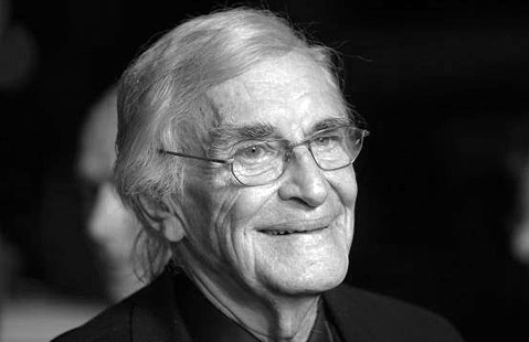 Martin Landau, Rest in Peace