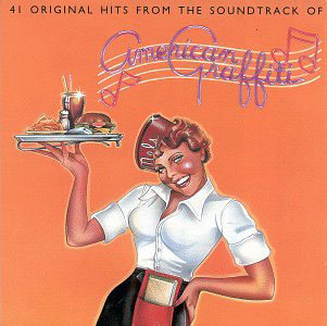 American Graffiti (Soundtrack)