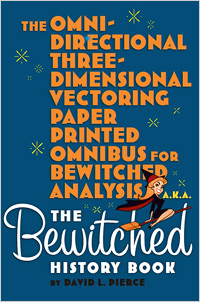 The Bewitched History Book