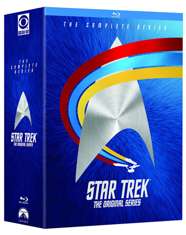trek 2tosblurays