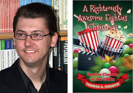 Thomas A Christie