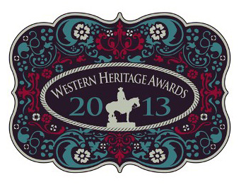 Western Heritage Awards