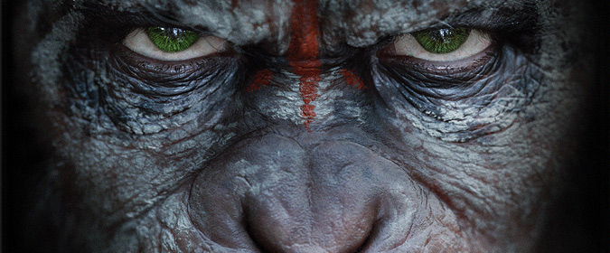 Fox makes Dawn of the Planet of the Apes official for BD3D, BD & DVD on 12/2 with specs & art