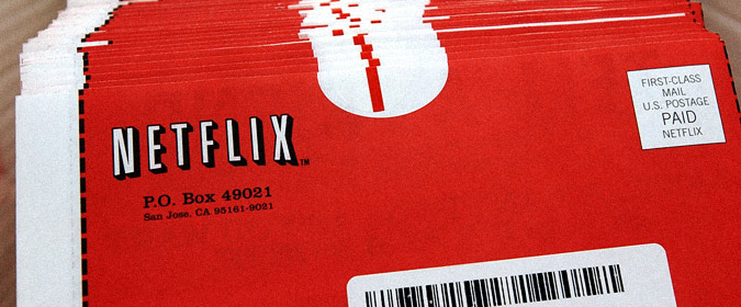 The good Dr. Jahnke says something that needs saying in Open Along Edge: Netflix's DVD Problem