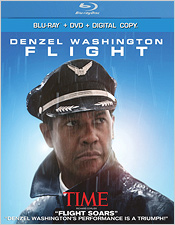 Flight (Blu-ray Disc)