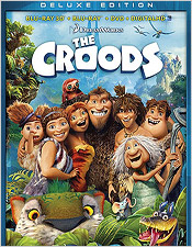 The Croods (Blu-ray 3D - final)