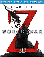 World War Z (Blu-ray 3D final)