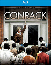 Conrack (Blu-ray Disc)