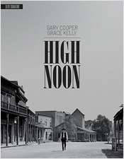 High Noon (Blu-ray Disc)