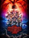 Stranger Things: Season 2 (4K Ultra HD)