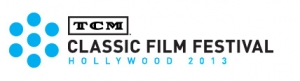 TCM Classic Film Festival returns to L.A.