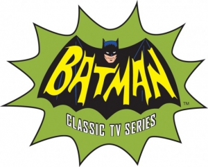 Batman: The Classic Series