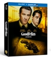 Goodfellas: 25th Anniversary Edition