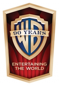 Warner 90th Anniversary