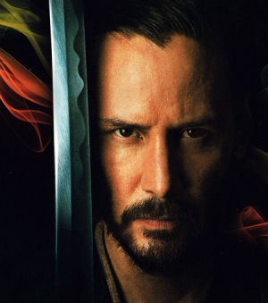 47 Ronin coming to BD