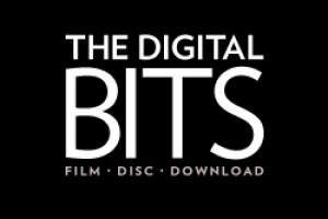 The all-new Digital Bits