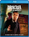 Dracula: Prince of Darkness (Blu-ray Disc)
