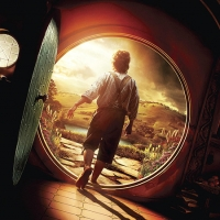 The Hobbit - soon to be announced!