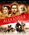 Alexander: The Ultimate Cut