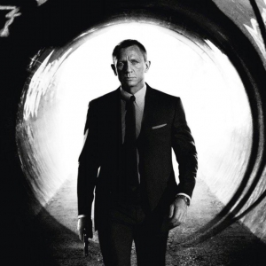 Skyfall official