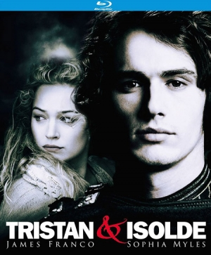 Tristan & Isolde (Blu-ray Disc)