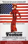 An Honor To Be Nominated: Tootsie