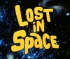 Lost in Space: The Complete Series