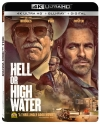 Hell or High Water (4K Ultra HD)
