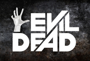 Evil Dead (2013) announced for BD/DVD