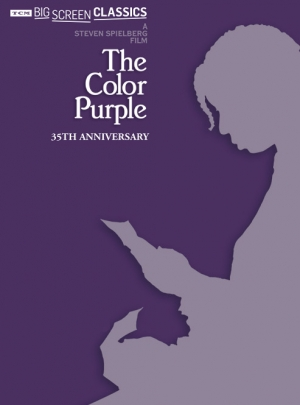 The Color Purple: 35th Anniversary
