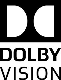 It's Dolby Vision HDR for Sony 4K UHD BDs