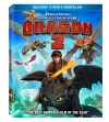 How to Train Your Dragon 2 announced for Blu-ray & DVD