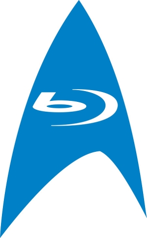 Star Trek: TNG Blu-rays 74% off on Amazon!