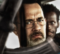 Captain Phillips comes to Blu-ray