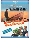 Bad Day at Black Rock (Blu-ray Disc)