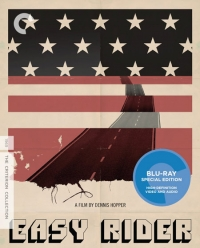 Criterion's May Blu-ray slate