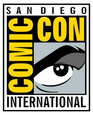 The Bits at Comic-Con 2013