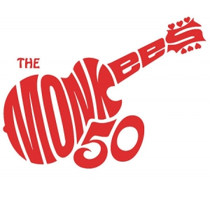 The Monkees coming to Blu-ray
