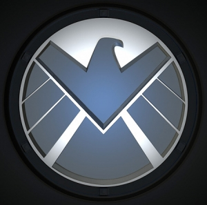 Agents of SHIELD back up for pre-order