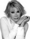Joan Rivers RIP