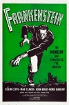 Frankenstein & The Wolf Man on sale on Amazon!