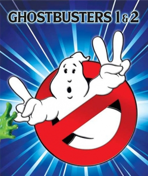 Ghostbusters celebrates its 30th anniversary