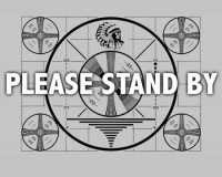 Please Stand By...