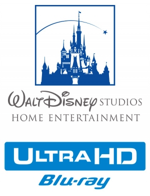Displaying Items By Tag Walt Disney Studios Home Entertainment 4k