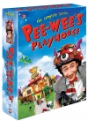 Pee-wee's Playhouse: The Complete Series!